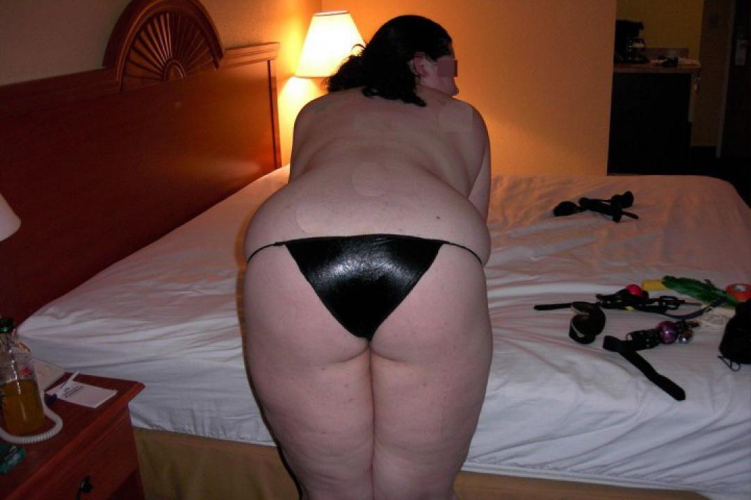 BDSM lover uit Noord-Brabant,Nederland